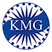 Key Management Group Inc - Consulting company logo