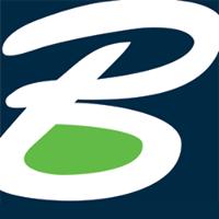 Bentley Systems India Pvt. Ltd. (Mumbai) - Analytics company logo