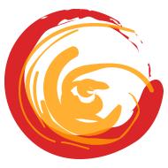 Softcruise Technologies Pvt. Ltd - Erp company logo