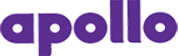 Lucid InfoTech Pvt. Ltd (LucidTech.com) - Human Resource company logo