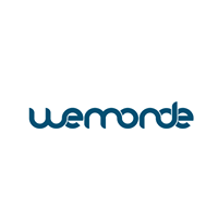 Wemonde Pvt Ltd - Data Analytics company logo