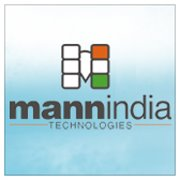 Mann India Technologies Pvt Ltd - Software Solutions company logo