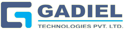 Gadiel Technologies - Software Solutions company logo