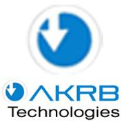 AKRB Technologies Private Limited - Automation company logo