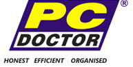 PC Doctor India Pvt. Ltd. - Data Management company logo