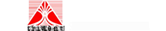 Trident Services Pvt.Ltd. - Human Resource company logo