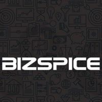 Bizspice pvt. ltd. - Content Management System company logo
