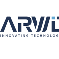 ADVANCE RESEARCH AND WEB DEVELOPMENT PVT. LTD. (ARWD) - Erp company logo