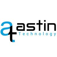 Astin Technology Pvt. Ltd - Seo Consulting company logo