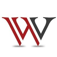 Webvirtue Technology - Blockchain company logo