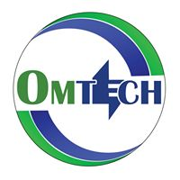 Omtech Electricals Solutions Pvt Ltd - Enterprise Security company logo