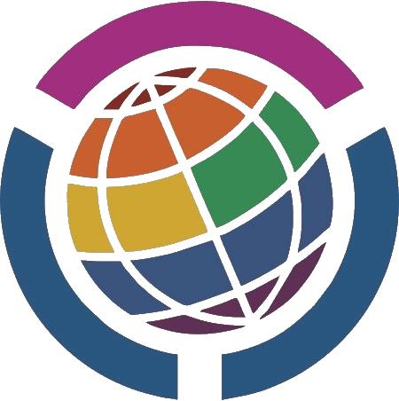 i-Karma - Cloud Services company logo