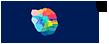 ADG Online Solutions - Digital Marketing company logo