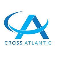 Cross Atlantic Software Pvt Ltd - Outsourcing company logo