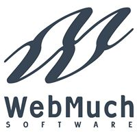 Webmuch Software Private Limited - Framework company logo