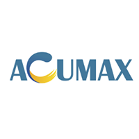 Acumax Technologies Pvt. Ltd. - Human Resource company logo