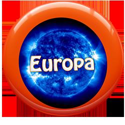 Europa Technosoft Pvt. Ltd. - Software Solutions company logo