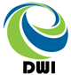 DWI Consulting Private Limited - Consulting company logo