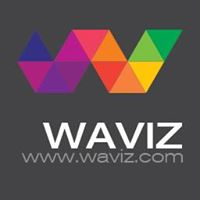 Waviz Technologies (P) Limited - Outsourcing company logo