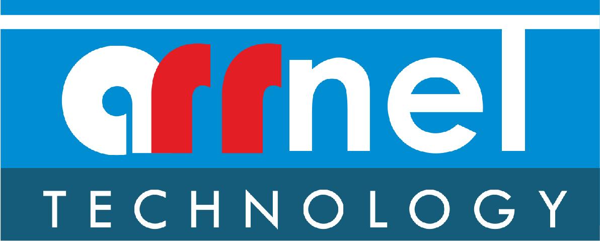 Arrnet Technology Pvt. Ltd. - Analytics company logo
