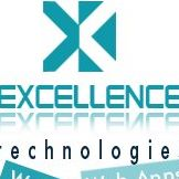 Excellence Technologies - Software Solutions company logo