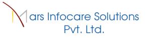 MARS INFOCARE SOLUTIONS PVT. LTD - Sap company logo