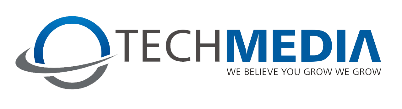 Web Techmedia Pvt Ltd (best website design and development company in india ) - Testing company logo
