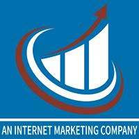 Abbrico Webtech Solutions Private Limited - Logo Design company logo