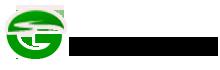 GreenTrace Consultancy Pvt. Ltd - Web Development company logo