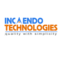 Incaendo technologies pvt ltd - Web Development company logo