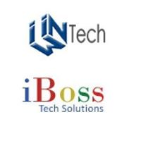 iBoss Tech Solution Private Limited - Testing company logo