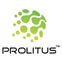 Prolitus Technologies - Erp company logo