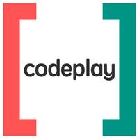 CodePlay Labs - App Development Company - Android - iOS - Web Development - Digital Marketing - Artificial Intelligence company logo