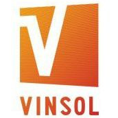 Vinsol (Vinayak Solutions Pvt Ltd) - Consulting company logo