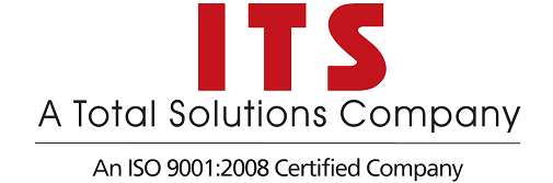 I T Solutions India Private Limited - Blockchain company logo