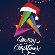 Appsinvo - Mobile App Development Company - Blockchain company logo