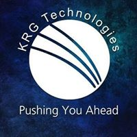 KRG Technologies India Pvt Ltd - Testing company logo