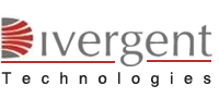 Divergent Infosoft Technologies Private Limited - Outsourcing company logo