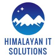 Himalayan IT Solutions Pvt. Ltd. - Cloud Services company logo