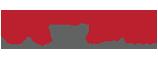 TANISI IT Services Pvt. Ltd. - Business Intelligence company logo