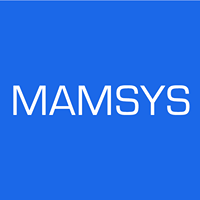 Mamsys Consultancy Services Pvt. Ltd. - Virtualization company logo