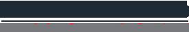 Renaissance Technologies Pvt Ltd - Consulting company logo