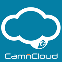 CAMNCLOUD - Big Data company logo