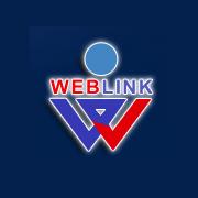 Weblink.In Pvt. Ltd. - Web Development company logo