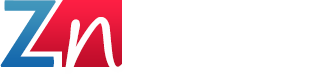 ZNSoftech Pvt Ltd - Outsourcing company logo