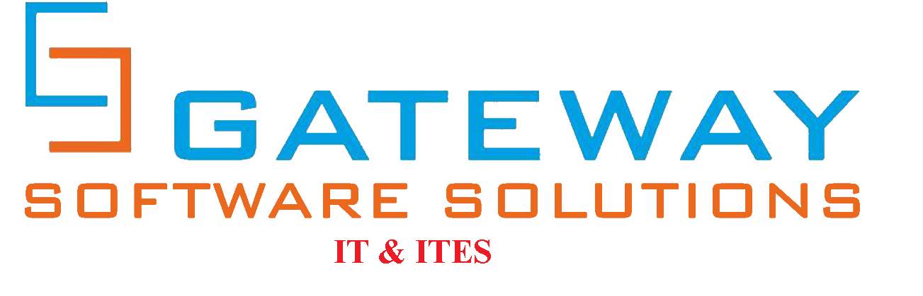 Gateway Software SolutionS - Mobile App company logo