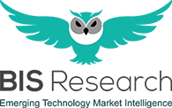 BIS Research - Analytics company logo