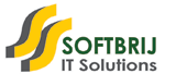 Softbrij Itsolutions - Big Data company logo