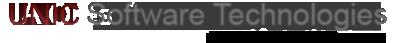 UniC Software - Data Management company logo