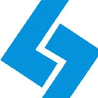 Stellar Informatics (P) Ltd. - Artificial Intelligence company logo